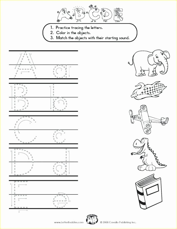 Opposites Preschool Worksheets Best Preschool Worksheets Free Preschool Worksheets