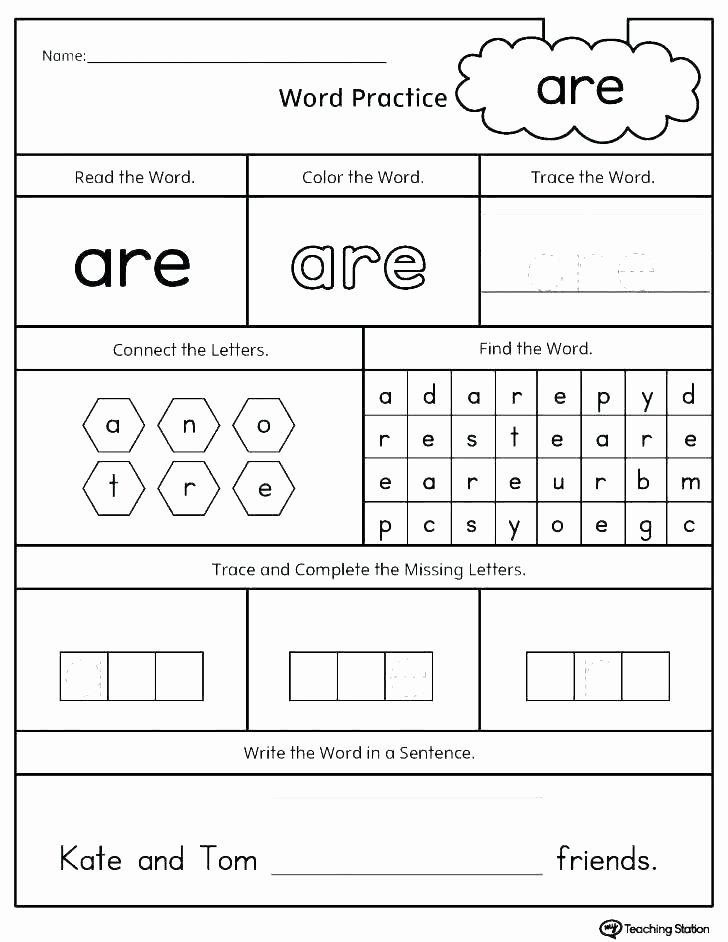 Opposites Worksheet for Kindergarten Ccvc Words Worksheets Kindergarten