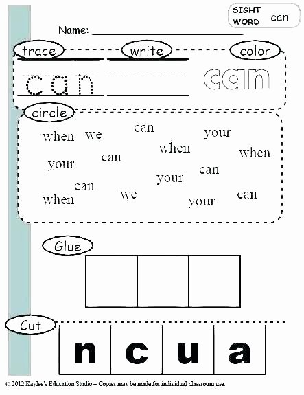 Opposites Worksheet for Kindergarten Matching Opposites Worksheets
