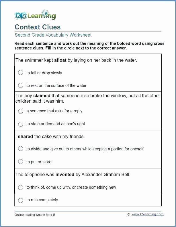 Opposites Worksheet for Kindergarten Opposites Worksheets Opposite Year 2 Words with