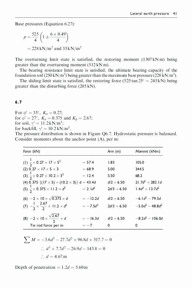 Opposites Worksheet for Preschool Counting Worksheets for Preschool