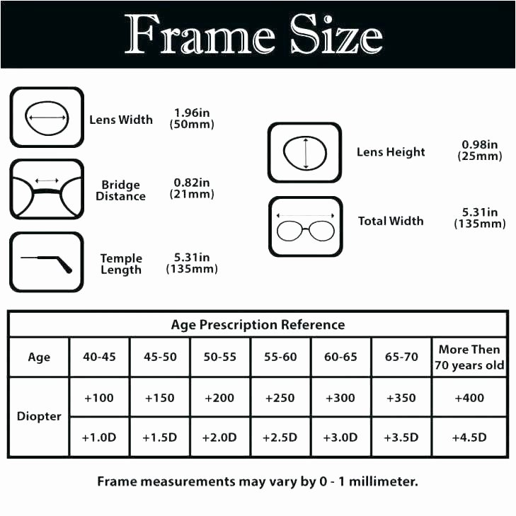 Opposites Worksheet for Preschool How to Free Printable Cursive Worksheets Kindergarten