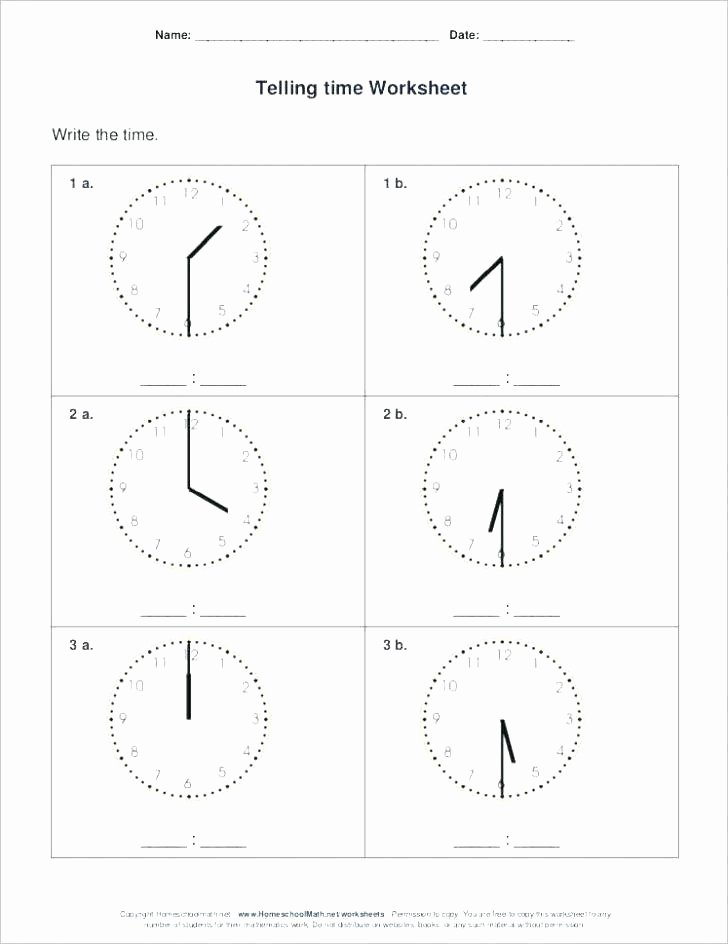 Opposites Worksheet for Preschool Symmetry Worksheets Grade 3