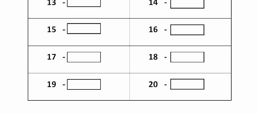 Opposites Worksheet Kindergarten Opposite Words for Kindergarten Worksheets Antonym Worksheet