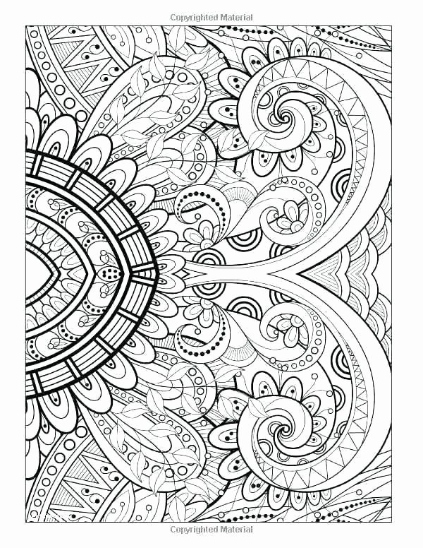 Optical Illusion Worksheets Optical Illusion Coloring Sheets – Austinburgfo