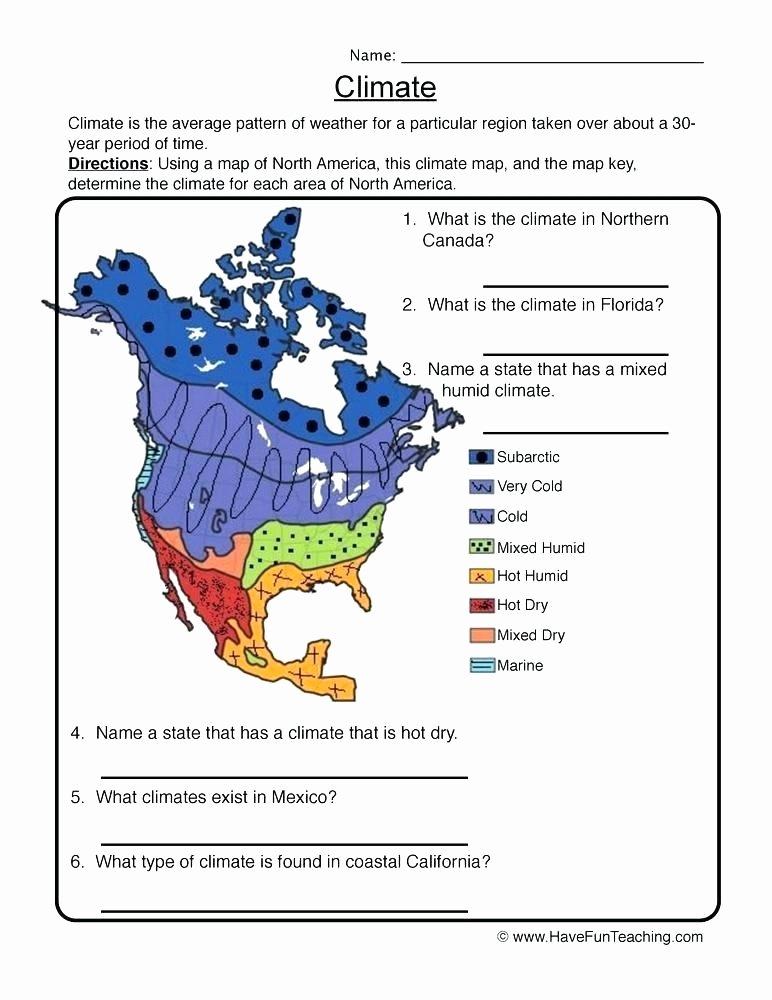 Optical Illusion Worksheets Printable Free Printable Weather Map Worksheets Reading A Weather Map
