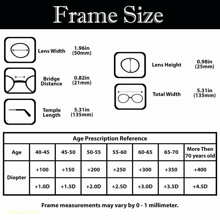 Optical Illusion Worksheets Printable Grade Sight Words Worksheets Word 1st Grade Site Words