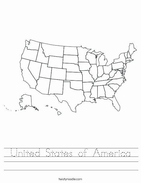 Optical Illusion Worksheets Printable Kindergarten Sight Word Reading Worksheets Worksheet for