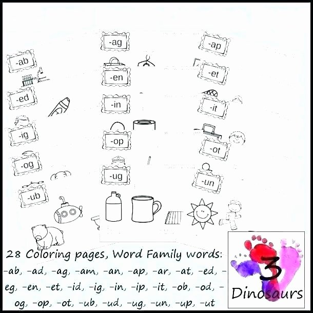 Optical Illusion Worksheets V Words Worksheet Free Cvc Worksheets for Kindergarten Pdf