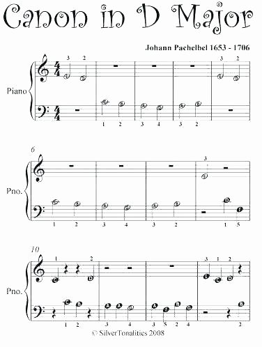 Opus Music Worksheets Answers Beginner Piano theory Worksheets 5 Beginning Band Music Free
