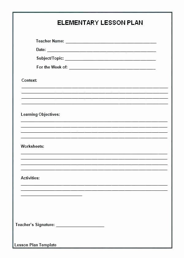 Opus Music Worksheets Answers Music theory Worksheets for Elementary Students
