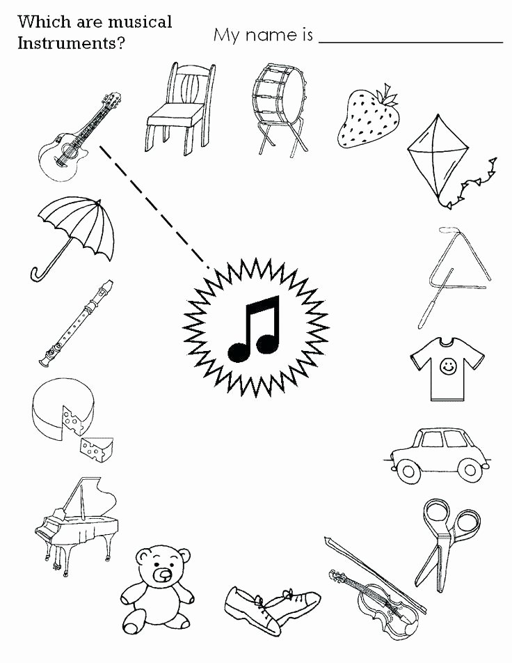 Opus Music Worksheets Answers Music Worksheet Categories Free Worksheets Learning Notes