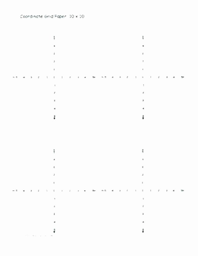 Ordered Pairs Worksheets 6th Grade Math Coordinate Plane Worksheets ordered Pairs and