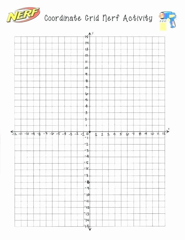 Ordered Pairs Worksheets Free Printable Coordinate Graphing Worksheets Free Printable