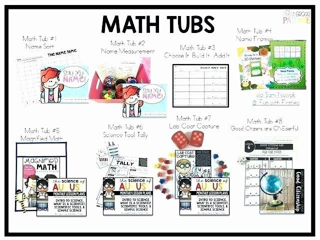 Ou Ow Worksheets 2nd Grade Character Worksheets Responsibility Worksheet Digital