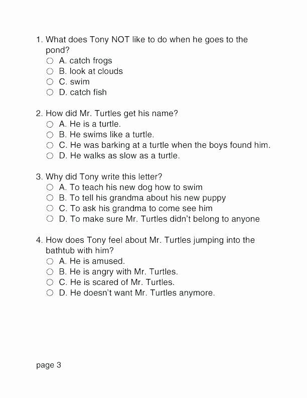 Ou Ow Worksheets 2nd Grade Cloud Worksheets for 2nd Grade