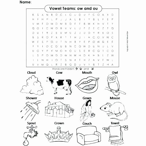 the clouds worksheets 2nd grade cloud worksheets for 2nd grade