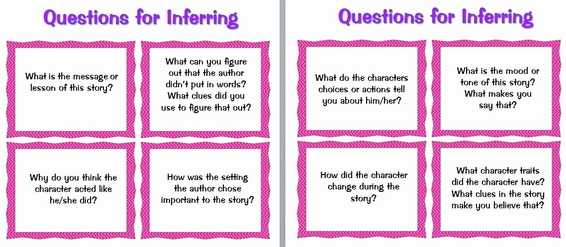 Ou Ow Worksheets 2nd Grade Fiction and Nonfiction Worksheets 2nd Grade