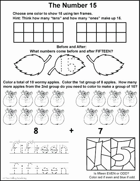 Ou Ow Worksheets 2nd Grade Odd and even Worksheets 2nd Grade