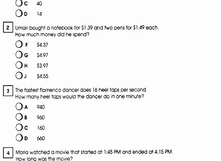 Ou Ow Worksheets 2nd Grade Preschool Long and Short Vowel Printable Worksheets Grade
