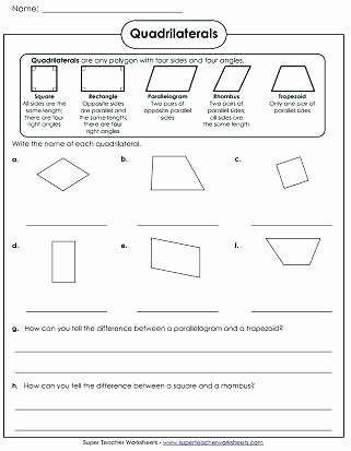 Ou Ow Worksheets 2nd Grade Shades Of Meaning Worksheets 2nd Grade