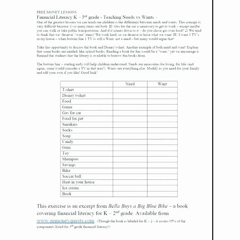 Ou Ow Worksheets 3rd Grade 3rd Grade History Worksheets Free