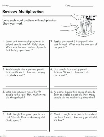 Ou Ow Worksheets 3rd Grade Multiplication Worksheets for Grade Printable 3rd Timed Test