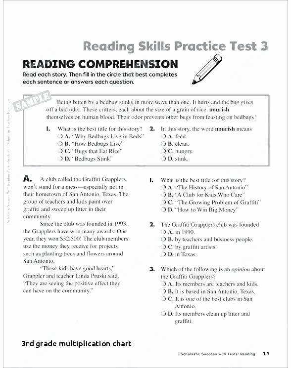 Ou Ow Worksheets 3rd Grade Saxon Math 3rd Grade Worksheets Luxury 3rd Grade