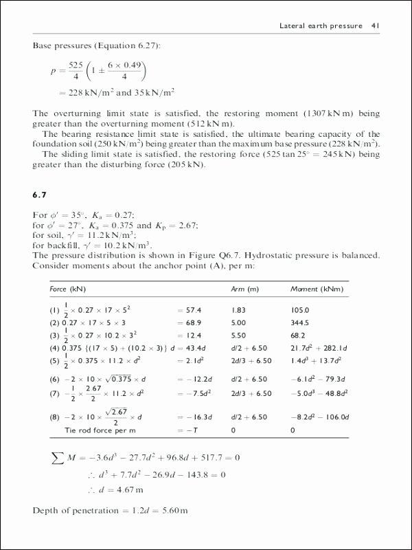 phonics worksheets grade 4 pronoun pdf