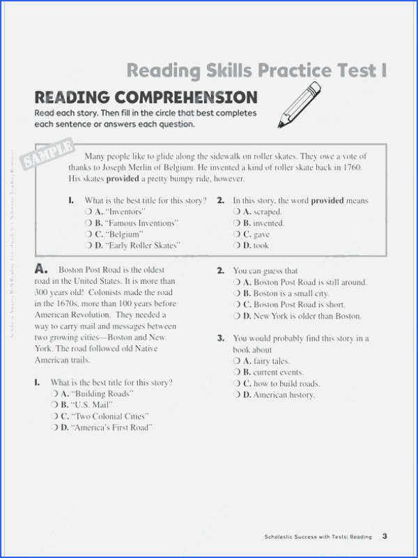 Ou Ow Worksheets Best Of Food Web Worksheet – Gsrp