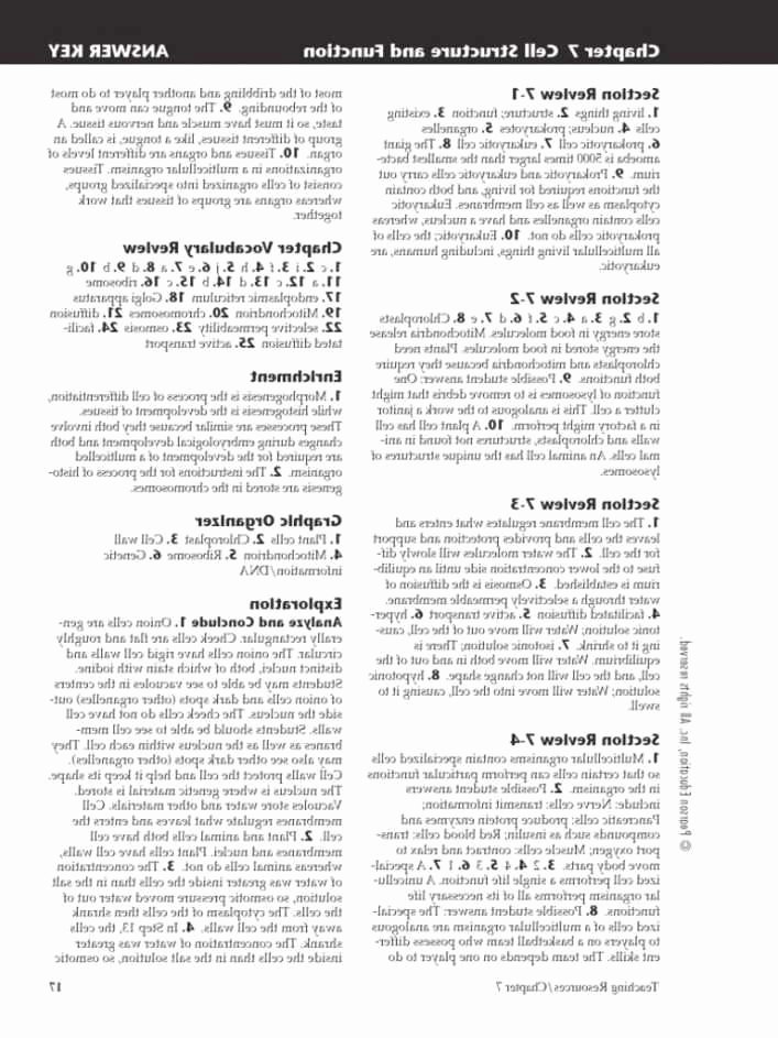 Oy Oi Worksheets Changing the Constitution Worksheet Answers Elegant 21 the