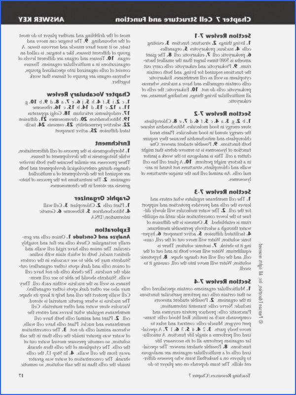 Oy Oi Worksheets Diffusion Worksheet Answers New Worksheet 47 Luxury