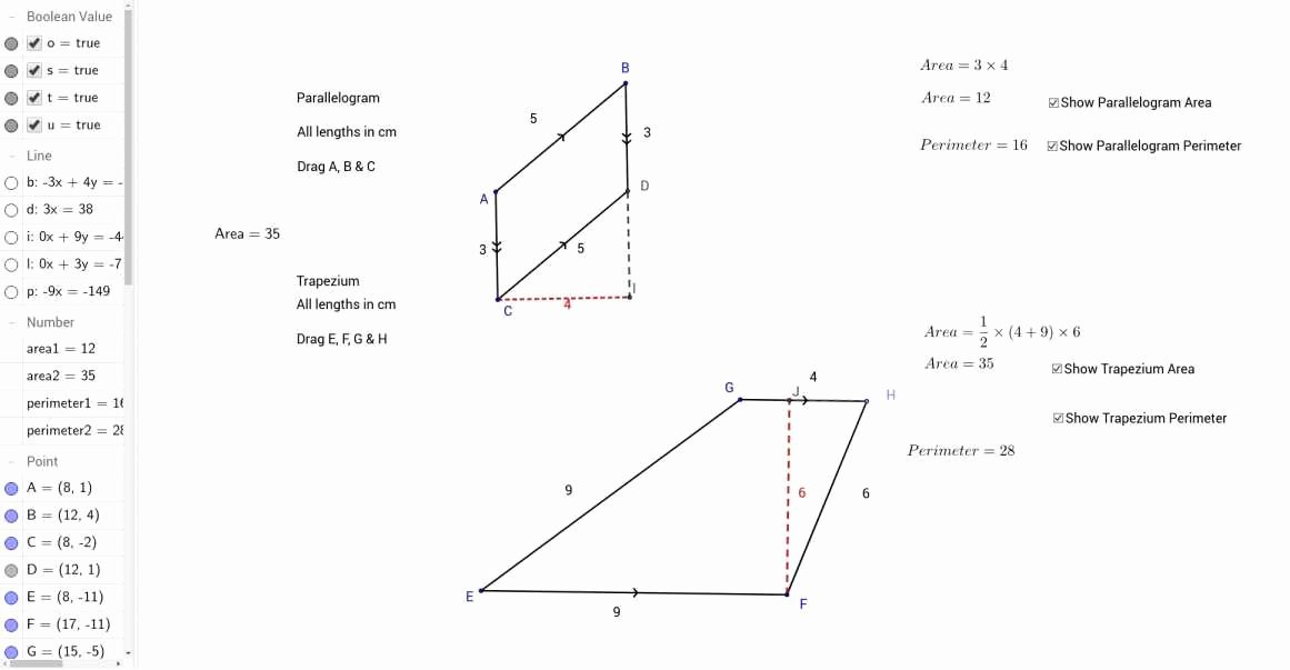 Oy Oi Worksheets Similar Figures and Proportions Worksheet Beautiful Grade 9