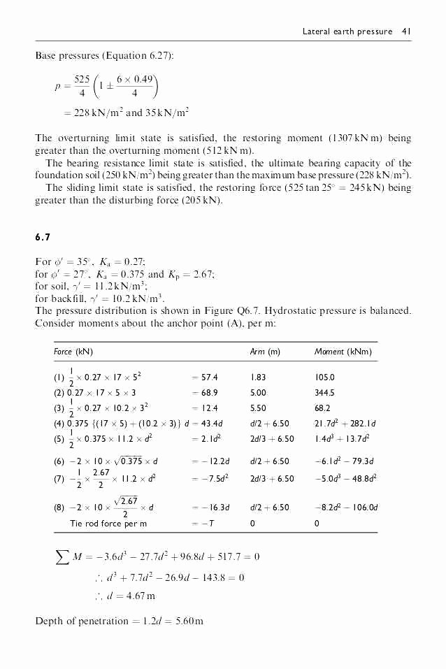 Paragraph Editing Worksheet Fix the Sentence Worksheets