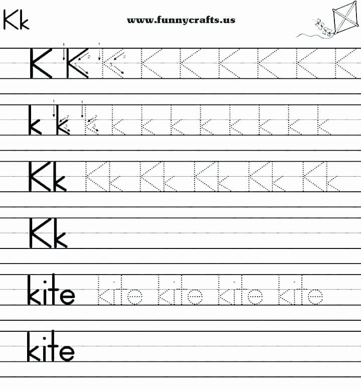 Paragraph Editing Worksheet Grammar Skills Worksheets Grade Writing Practice Unique Free