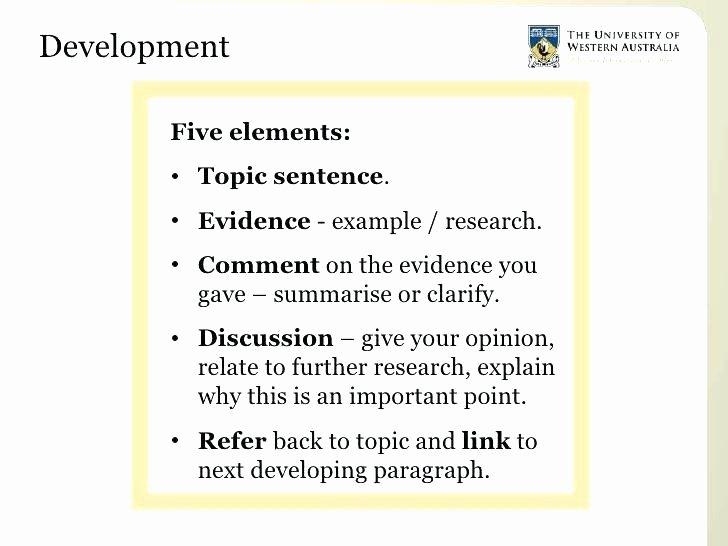 Paragraph Editing Worksheet Sentence Development Worksheets