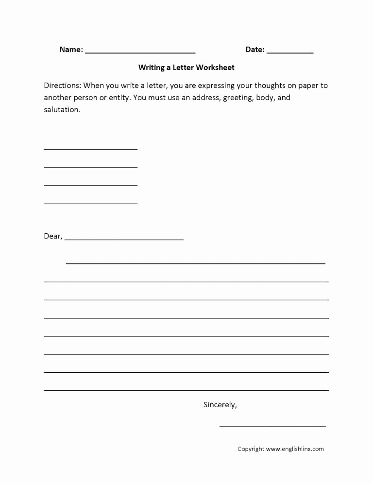 Paragraph Editing Worksheets 4th Grade Daily Paragraph Editing Worksheets