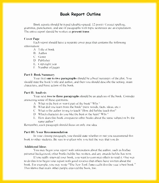 Paragraph Writing Worksheet Articles Grade 2 Book Report 2nd Example E Unique Paragraph