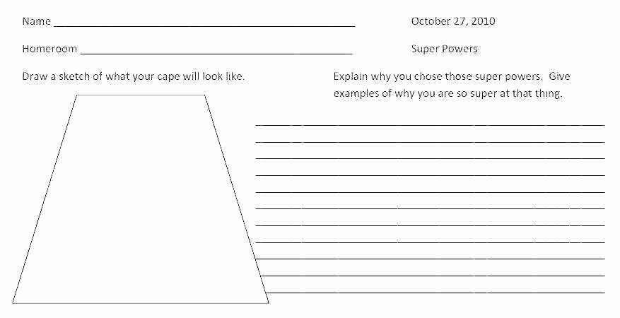 Paragraph Writing Worksheet Descriptive Paragraph Worksheets Writing Grade 8 6
