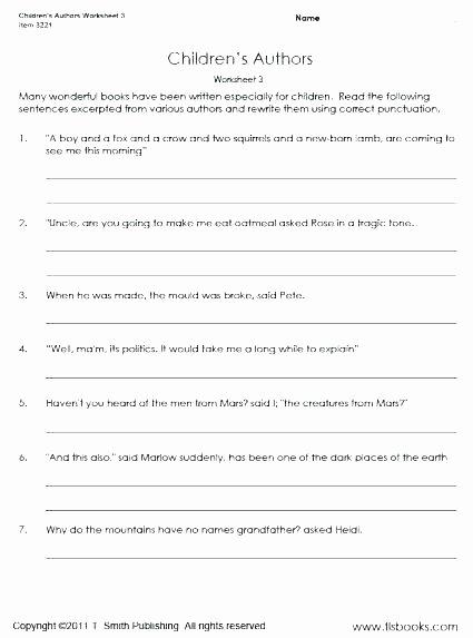 Paragraph Writing Worksheet Personal Narrative Worksheet Name 5 Paragraph Essay Date