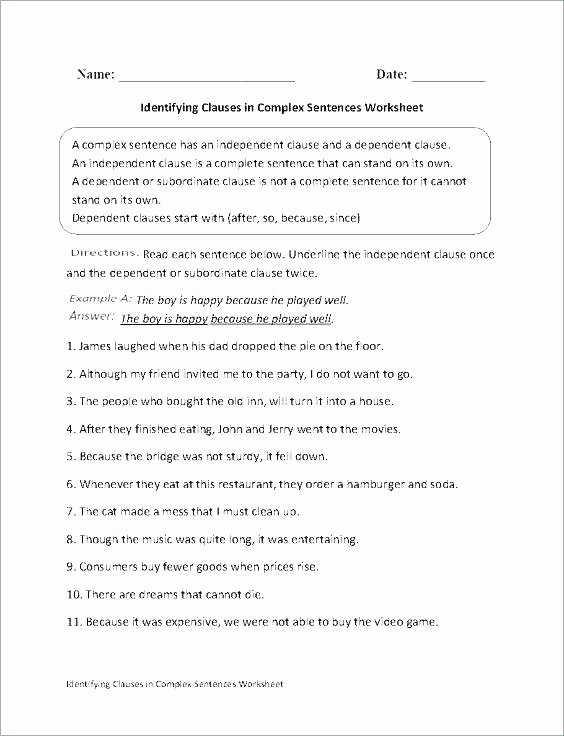 Paraphrasing Worksheets Elementary Inspirational Summarizing Worksheets for 5th Grade – Primalvape