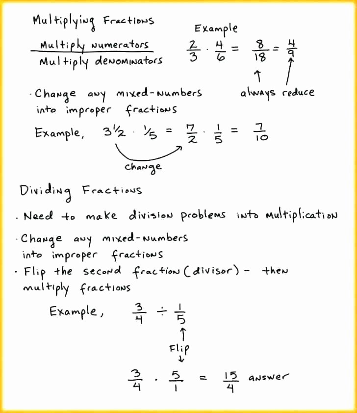 Partial Products Division Worksheets Multiplication area Model Worksheets area Model Worksheets