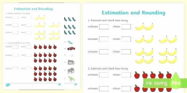 Partial Quotients Worksheet Fresh Estimating Quotients Using Patible Numbers Worksheet