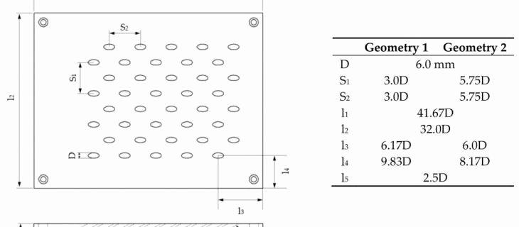 Pattern Block Fraction Worksheets 46 Patterns for Kindergarten