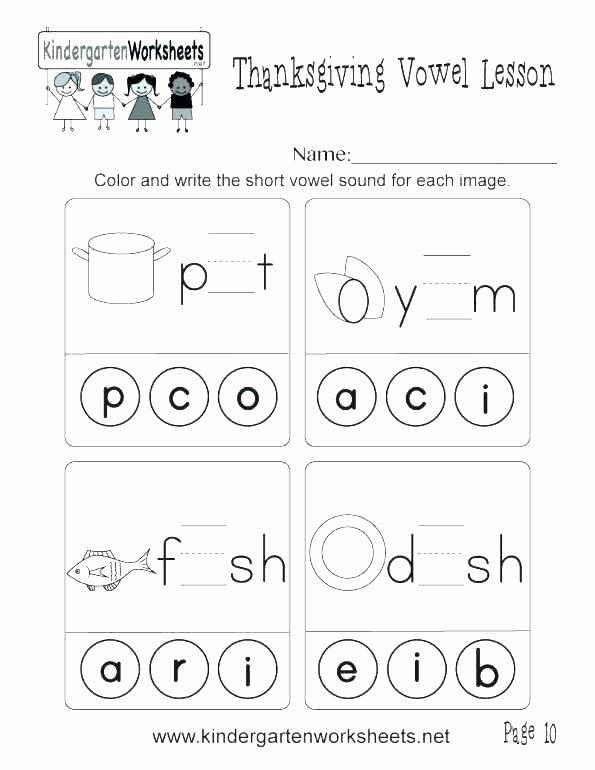 Pattern Block Fraction Worksheets Free Printable Fraction Worksheets