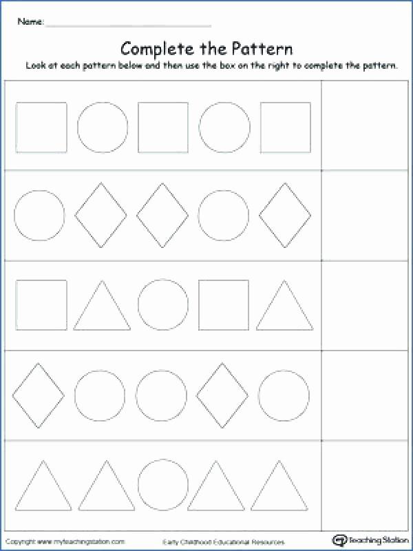 Pattern Block Fraction Worksheets Third Grade Math Worksheets – Jhltransports
