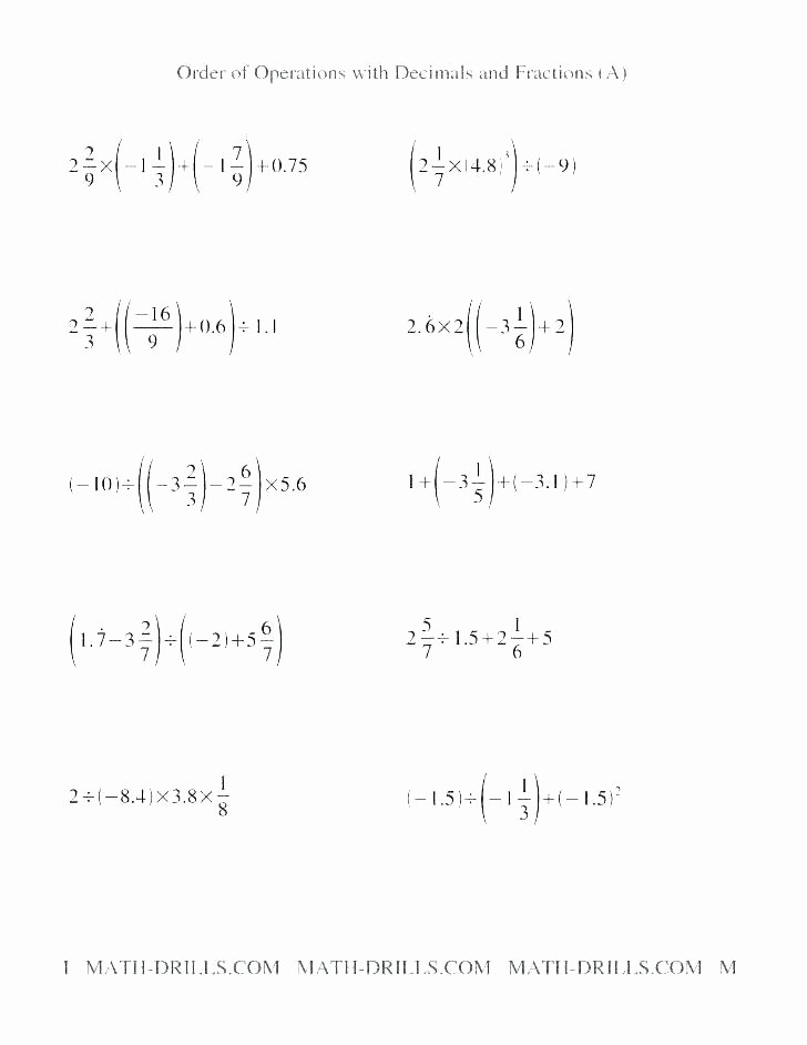 Pattern Blocks Worksheets Base Ten Blocks Worksheets 4th Grade