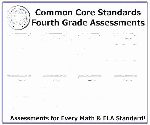 Pattern Blocks Worksheets Math Number Patterns Worksheets
