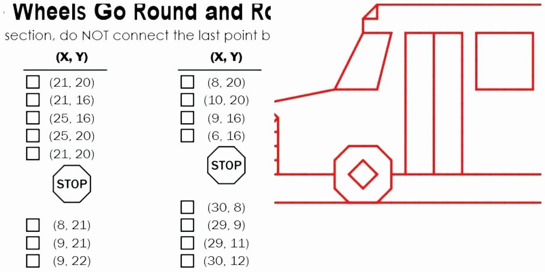 Pattern Blocks Worksheets Math Worksheets Dividing Decimals