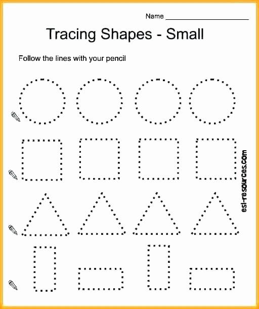 Pattern Worksheets 4th Grade Similar for School Writing Patterns Worksheets